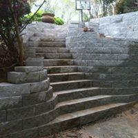 Steps 4