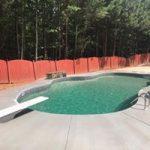 vinyl pools 1