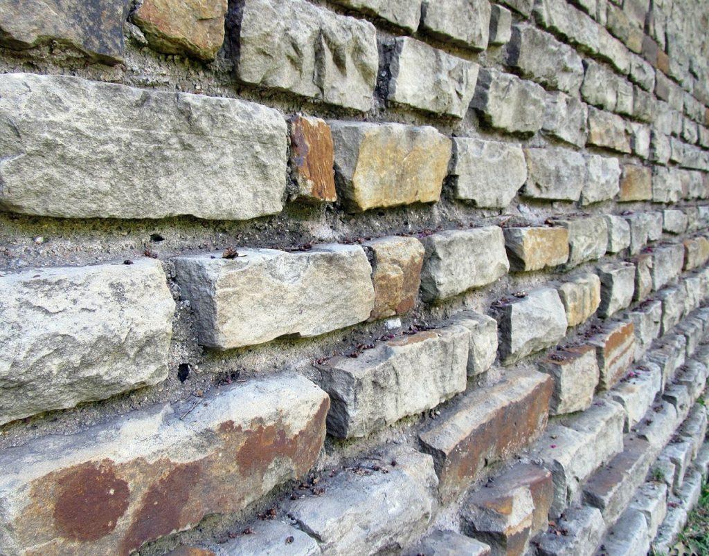 brick-wall-427571_1280