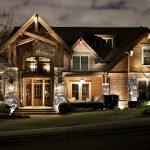 house-2354123_1280