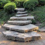 stone-stair-steps